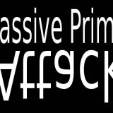 Week 16 Massive Primal Attack